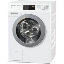 Top 5 lavatrici Miele: alternative, offerte, guida all' acquisto