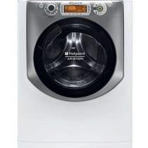 Migliori lavatrici mini: alternative, offerte, scegli la migliore