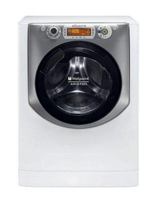 Miglior lavatrice mini