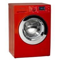 Migliori lavatrici nere: opinioni, offerte, guida all' acquisto