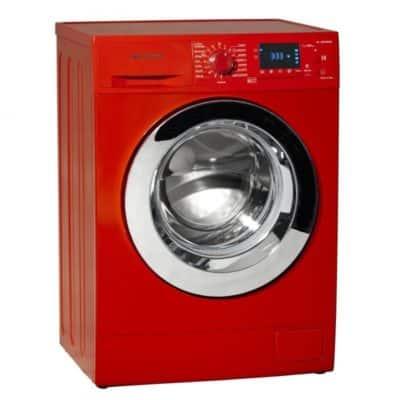 Miglior lavatrice nera