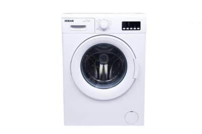 Top 5 lavatrici Ocean: recensioni, offerte, scegli la migliore