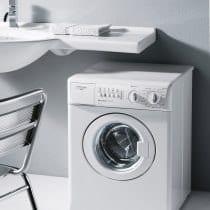 Migliori lavatrici piccole: recensioni, offerte, scegli la migliore