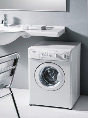 Miglior lavatrice piccola