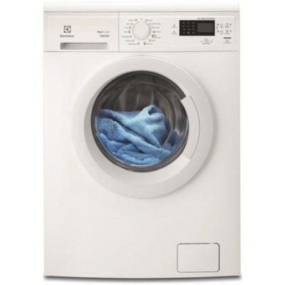 Miglior lavatrice rex