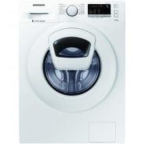 Migliori lavatrici Samsung 9 kg: opinioni, offerte, guida all' acquisto