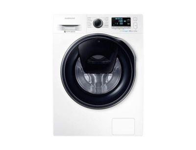 Miglior lavatrice samsung