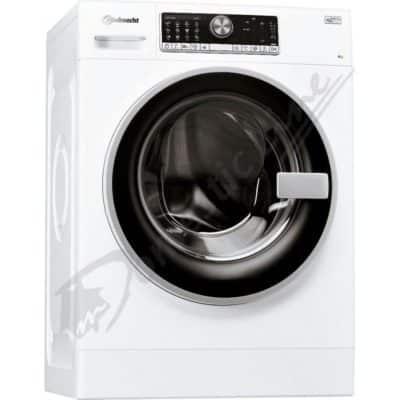 Miglior lavatrice silenziosa