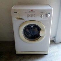 Top 5 lavatrici slim 33 cm: recensioni, offerte, guida all' acquisto