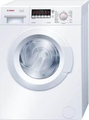 Miglior lavatrice slim 40 cm