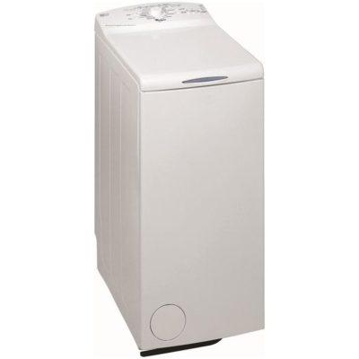 Miglior lavatrice verticale