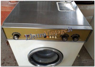 Miglior lavatrice vintage