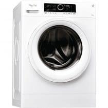Classifica lavatrici Whirlpool 8 kg: recensioni, offerte, scegli la migliore