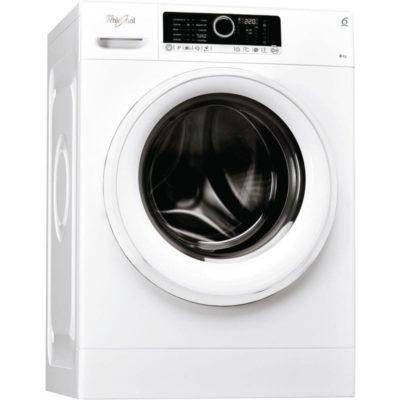 Miglior lavatrice whirlpool 8 kg