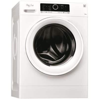 Miglior lavatrice whirlpool