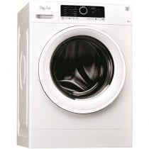 Classifica lavatrici Whirpool 9 kg: alternative, offerte, scegli la migliore