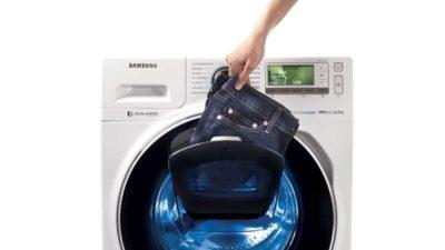 Miglior lavatrice wifi