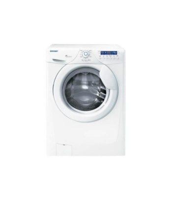 Top 5 lavatrici Zerowatt: alternative, offerte, guida all' acquisto