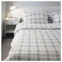 Lenzuola IKEA: Top 7, recensioni, offerte, guida all' acquisto di Giugno 2019