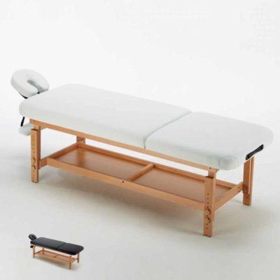 miglior lettino da massaggio