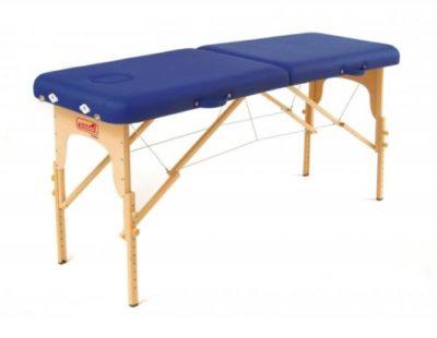 offerta lettino massaggio pieghevole