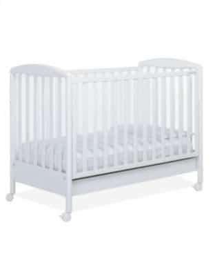 sconto lettino neonati