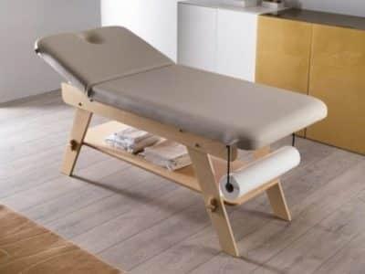 offerta lettino per massaggi