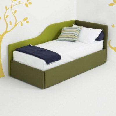 prezzi letto per bambini IKEA