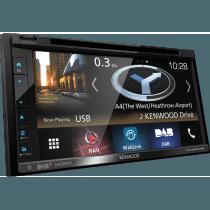 Migliori lettori 2 din auto: opinioni e miglior prezzo. Le novità del mercato