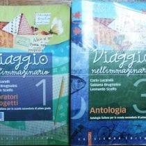 Classifica lettori 2.0 antologia italiana: modelli e sconti. Gli ultimi modelli