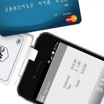 Top 7 lettori NFC: opinioni e sconti. Gli ultimi modelli