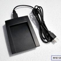 Migliori lettori RFID USB: modelli e offerte. Le novità del mercato