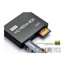 Classifica lettori USB per tv: opinioni e sconti. La nostra selezione