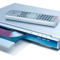 Classifica lettori dvd per televisore: opinioni e offerte. Le novità del mercato