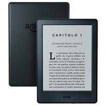 Migliori lettori e-book: opinioni e sconti. Guida all' acquisto