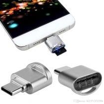 Migliori lettori sd USB 3.0: modelli e offerte. Guida all' acquisto