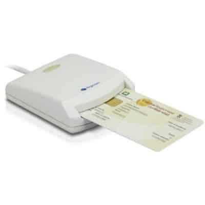 offerte lettori smart card