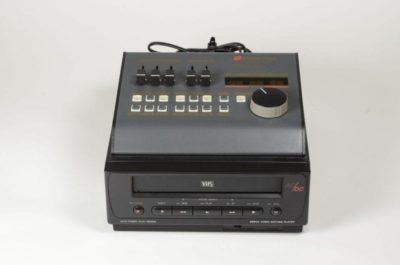 Videocassette sesso