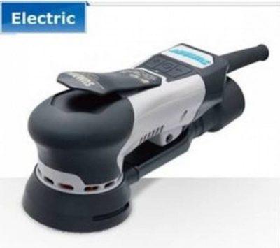Classifica levigatrici elettriche: recensioni, offerte, guida all' acquisto
