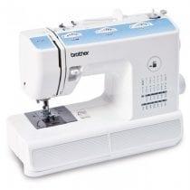 🏆Top 5 macchine da cucire Brother: alternative, offerte, guida all' acquisto