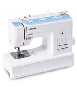 offerta macchina da cucire Brother