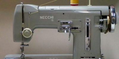 miglior macchina da cucire Necchi