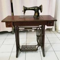 🏆Top 5 macchine da cucire Singer: opinioni, offerte, guida all' acquisto