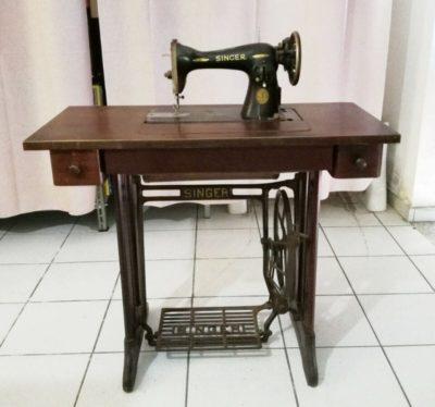 offerta macchina da cucire Singer