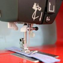 🏆Migliori macchine da cucire automatiche: recensioni, offerte, le bestsellers