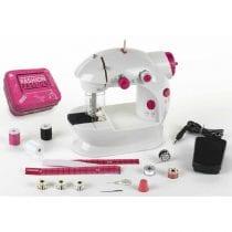 🏆Classifica macchine da cucire bambini: recensioni, offerte, scegli la migliore!
