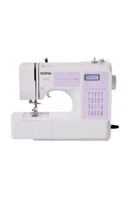 🏆Classifica macchine da cucire elettroniche: recensioni, offerte, la nostra selezione