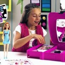 🏆Classifica macchine da cucire maggie e bianca: recensioni, offerte, scegli la migliore!
