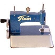🏆Migliori macchine da cucire manuali: recensioni, offerte, la nostra selezione