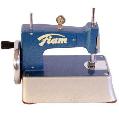 sconto macchina da cucire manuale